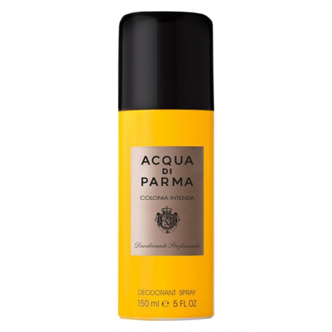 Acqua di parma colonia deo 150ml vapo. - ACQUA DI PARMA. Perfumes Paris