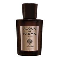 Acqua di Parma Colonia Ambra EDC - ACQUA DI PARMA. Comprar al Mejor Precio y leer opiniones