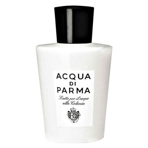 Acqua di parma colonia locion de cuerpo 200ml - ACQUA DI PARMA. Perfumes Paris