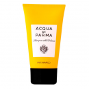 Acqua di parma colonia champu  150ml