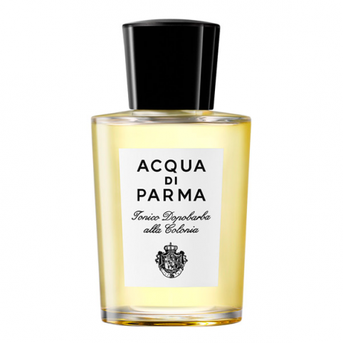 Acqua di parma colonia tonico after shave 100ml - ACQUA DI PARMA. Perfumes Paris