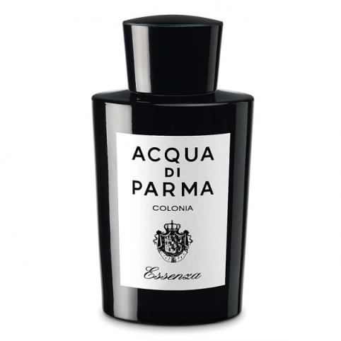 Acqua di parma essenza colonia 180ml vapo. - ACQUA DI PARMA. Perfumes Paris