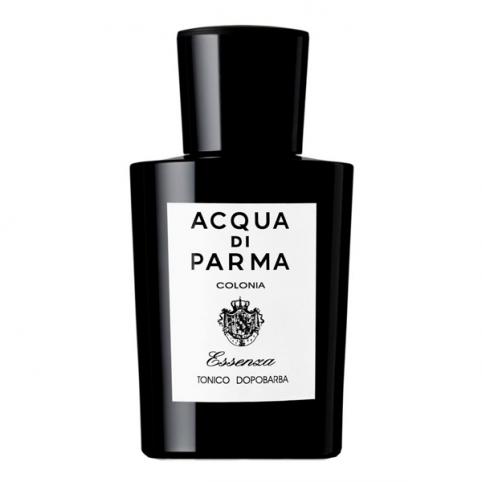 Acqua di parma essenza locion after shave 100ml - ACQUA DI PARMA. Perfumes Paris