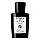 Acqua di parma essenza locion after shave 100ml
