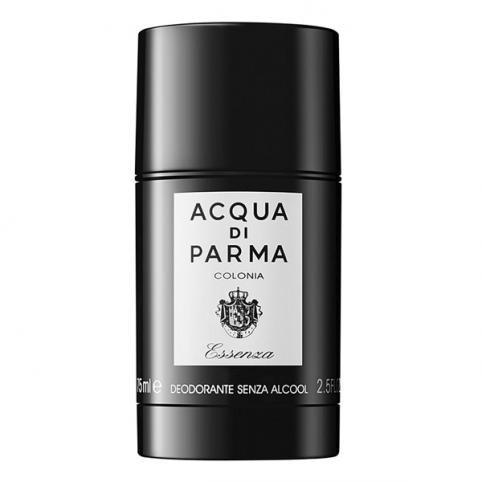 Acqua di parma essenza deo stick 75ml - ACQUA DI PARMA. Perfumes Paris