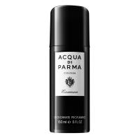 Essenza Colonia Deo Spray - ACQUA DI PARMA. Comprar al Mejor Precio y leer opiniones