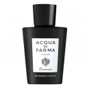 Acqua di parma essenza gel ducha 200ml