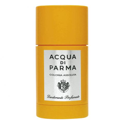 Acqua di parma assoluta deo stick 75ml - ACQUA DI PARMA. Perfumes Paris