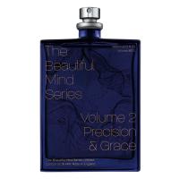 Precison & Grace Beautiful Mind EDP - ESCENTRIC MOLECULES. Comprar al Mejor Precio y leer opiniones