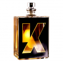 Escentric kinski edt 100ml