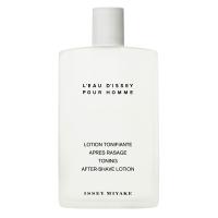 L'Eau d'Issey Pour Homme After Shave Lotion - ISSEY MIYAKE. Comprar al Mejor Precio y leer opiniones