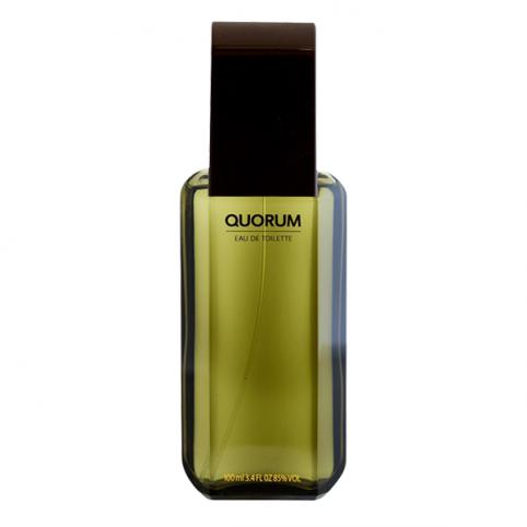 Quorum EDT - . Perfumes Paris