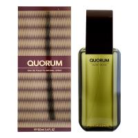 Quorum EDT - . Comprar al Mejor Precio y leer opiniones