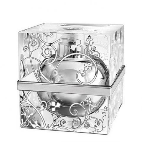 VV Verino Platinum EDP - ROBERTO VERINO. Perfumes Paris