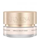 Juvena miracle beauty mask 75ml