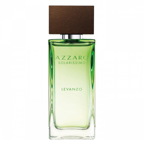 Solarissimo Levanzo EDT - AZZARO. Perfumes Paris