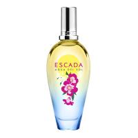 Agua del Sol EDT - ESCADA. Comprar al Mejor Precio y leer opiniones