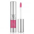 Lip Lover