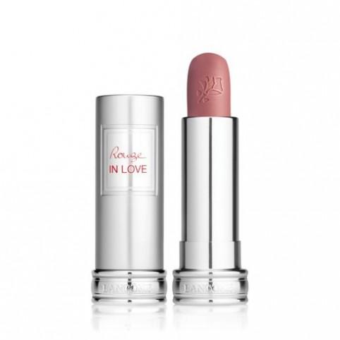 300 - LANCOME. Perfumes Paris