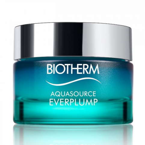 Biotherm aquasource everplump 50ml - BIOTHERM. Perfumes Paris