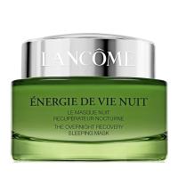 Energie de Vie Nuit Sleeping Mask - LANCOME. Comprar al Mejor Precio y leer opiniones