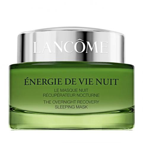 Lancome energie de vie sleeping mask 75ml - LANCOME. Perfumes Paris