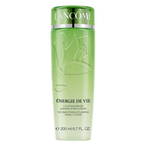 Lancome energie de vie pearly lotion 200ml - LANCOME. Perfumes Paris