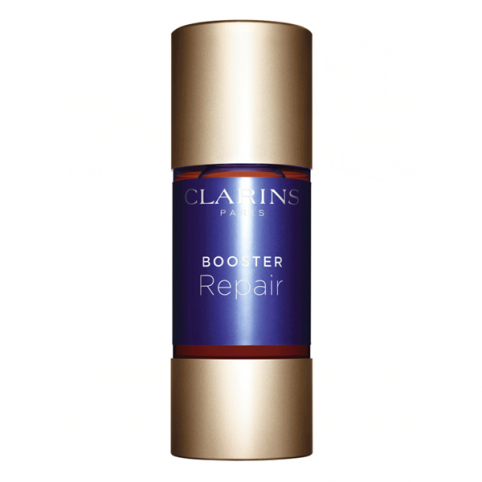 Clarins booster repair 15ml - CLARINS. Perfumes Paris