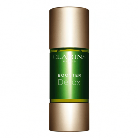 Clarins booster detox 15ml - CLARINS. Perfumes Paris