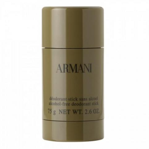 Armani Pour Homme Deo Stick - ARMANI. Perfumes Paris