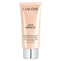 City Miracle CC Cream - LANCOME. Comprar al Mejor Precio y leer opiniones
