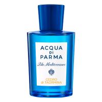 Blu Mediterraneo Cedro di Taormina - ACQUA DI PARMA. Comprar al Mejor Precio y leer opiniones
