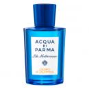 Acqua di parma blu mediterraneo cedro edt 75ml