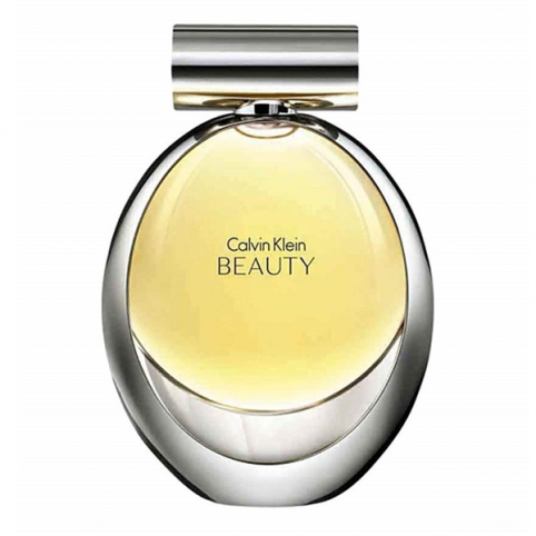 Beauty Ck EDP - CALVIN KLEIN. Perfumes Paris