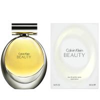 Beauty Ck EDP - CALVIN KLEIN. Comprar al Mejor Precio y leer opiniones