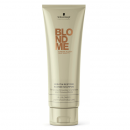 Schwarzkpoff bm all blondes shampoo 250ml