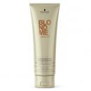 Schwarzkpoff bm all blondes shampoo 250ml