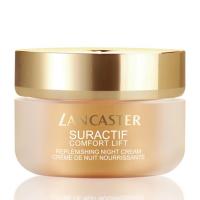 Suractif comfort Lift Night Cream - LANCASTER. Comprar al Mejor Precio y leer opiniones