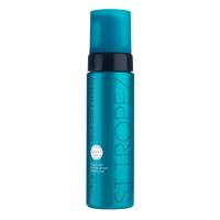 Express Bronzing Mousse - SAINT TROPEZ. Comprar al Mejor Precio y leer opiniones