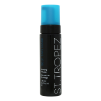 Self Tan Dark Bronzing Mousse - SAINT TROPEZ. Comprar al Mejor Precio y leer opiniones