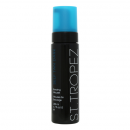 Self Tan Dark Bronzing Mousse