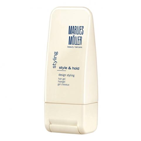Marlies moller style gomina gel 100ml - MARLIES MOLLER. Perfumes Paris