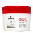Schwarzkpoff bc repair rescue treatament 200ml