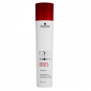 Schwarzkpoff bc repair rescue shampoo 250ml