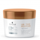 Schwarzkpoff bc q10 treatament 200ml