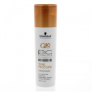 Schwarzkpoff bc q10 conditioner 200ml