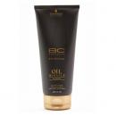 Schwarzkpoff bc oil miracle  shampoo 200ml