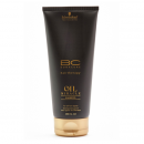 Schwarzkpoff bc oil miracle  shampoo 200ml