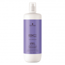 Schwarzkpoff bc oil miracle barbary shampoo 1000ml