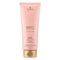BC Oil Miracle Rose Oil Champú de para cabello y cuero cabelludo estresados - SCHWARZKOPF. Comprar al Mejor Precio y leer opiniones